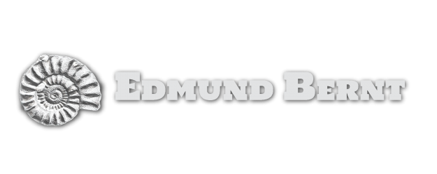 Edmund Bernt